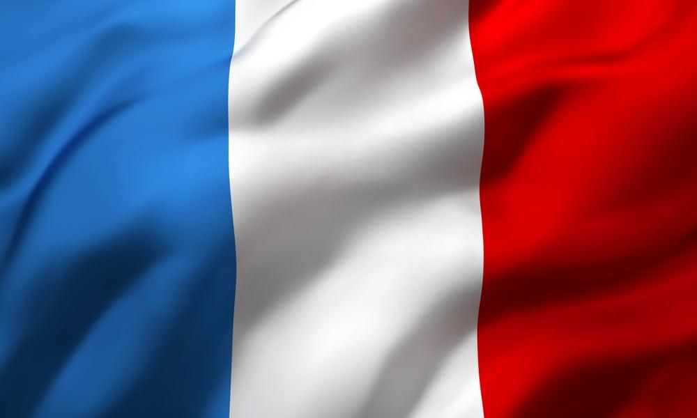 Ambasada RP we Francji