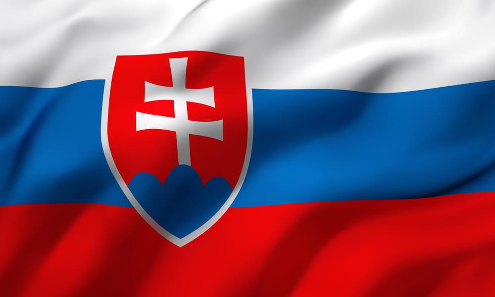Ambasada RP na Słowacji
