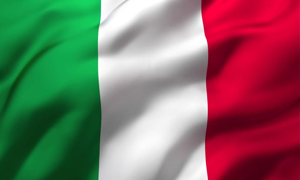 Ambasada RP we Włoszech