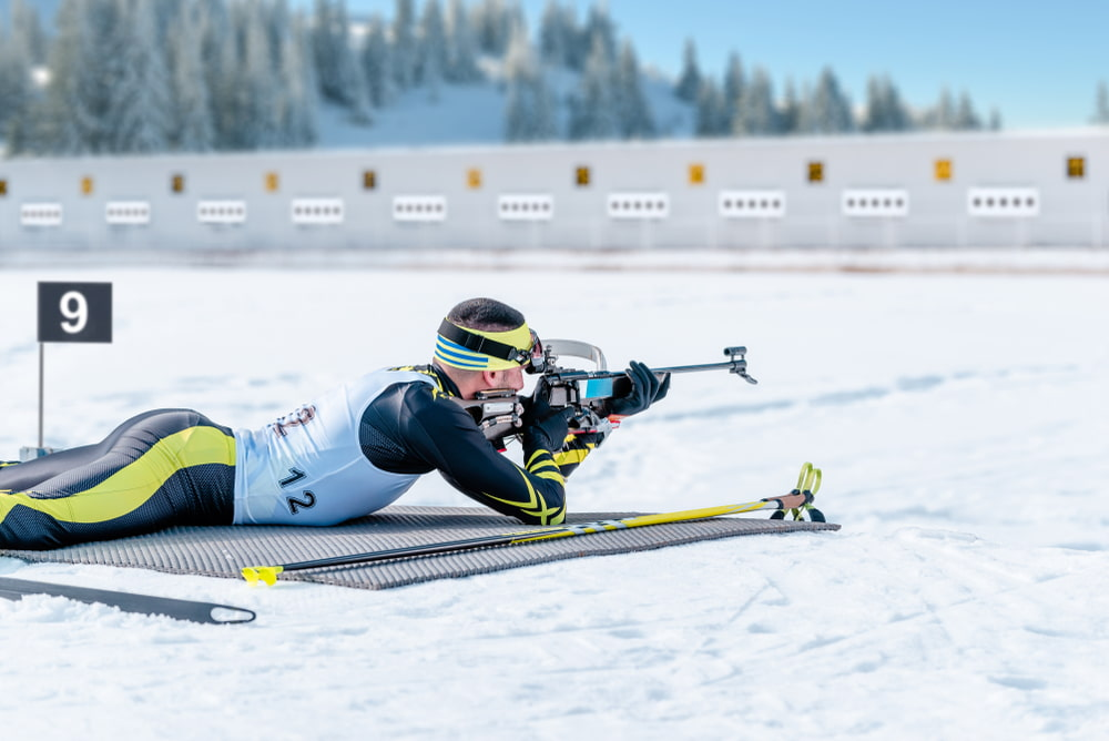 Podsumowanie sezonu 2020/2021 w biathlonie