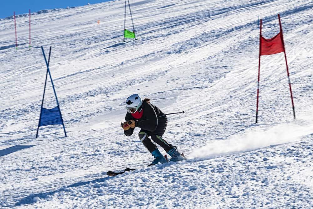 Podsumowanie sezonu 2020/21 w narciarstwie alpejskim